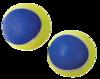 Kong Ultra SqueackAir Ball Large