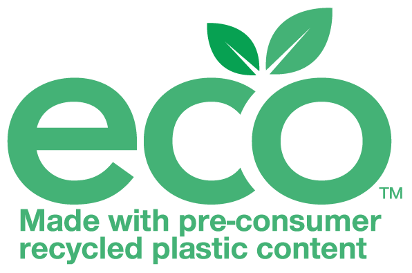 eco_petmate.png
