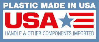 Plastic%20made%20in%20USA.png