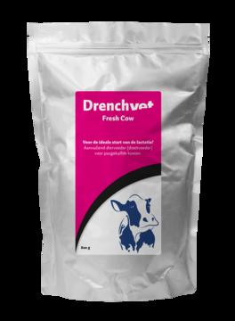 DrenchVet Fresh Cow
