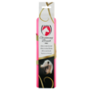 Excellent Horse Grooming Brush Black