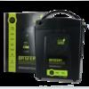 ZoneGuard Batterij-apparaat 10 km