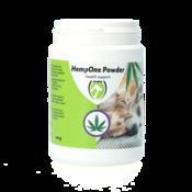 HempOne Powder Dog and Cat