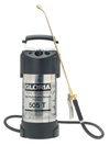 Gloria Pressure Sprayer 505T 5 l