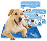 CoolPets Dog Mat 24/7 (40x30cm) S