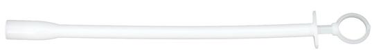 Pillenschieter KS Uno Lam/ DBol