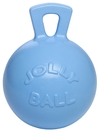Jolly Ball BABY BLAUW