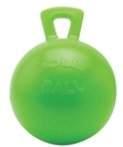 Jolly Ball GROEN