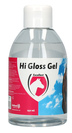Hi Gloss Gel
