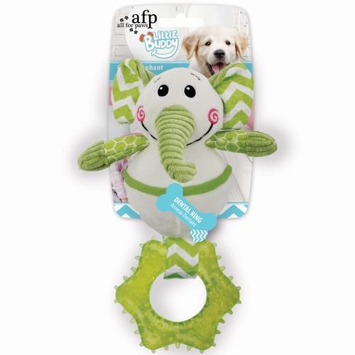 AFP Little Buddy Goofy Elephant