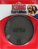 Kong DuraMax Puck L