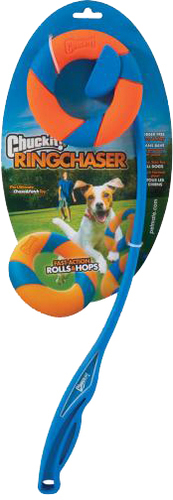 Chuckit Ring Chaser Launcher