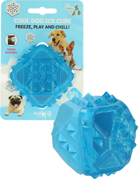 CoolPets Cooling Ice Cube