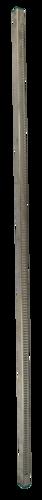 Calf puller pole long 180cm