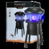Knock Off Mosquito Magnet 7watt