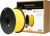 Knock Off Fly Cord Replacement Roll 400 m