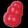 Kong Classic S 7,6 cm