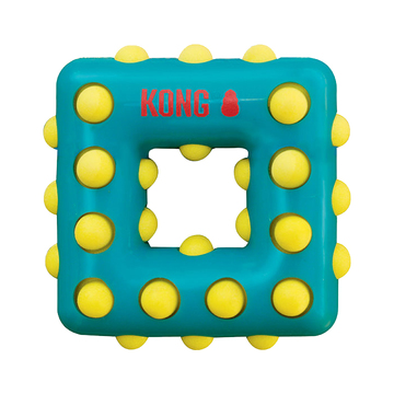 Kong Dotz Square Small