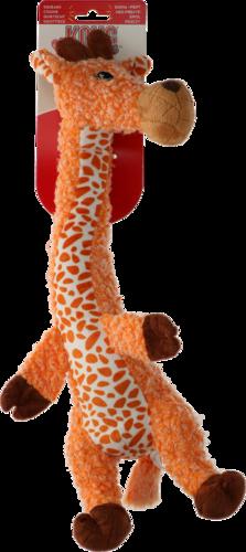 Kong Shakers Luvs Giraffe Large EU