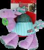 Kong Knots Carnival Camel M/L