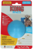 Kong Puppy Ball w/Hole Small
