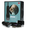 Moser Max50 Hair clipper