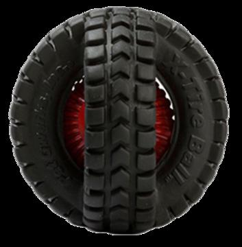 Pet Qwerks Blinky X-Tire Small ø 8 cm