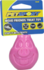 Mojo Friends Treat Ball Small Pig