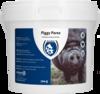Piggy Parex
