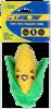 Tiny Tots Foodies Corn