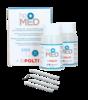 Polti HPMed 2x 50 ml