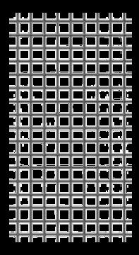 RenoFix wire mesh for RenoFix