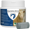 Sheep Bullet ISC + Cu for Ewes