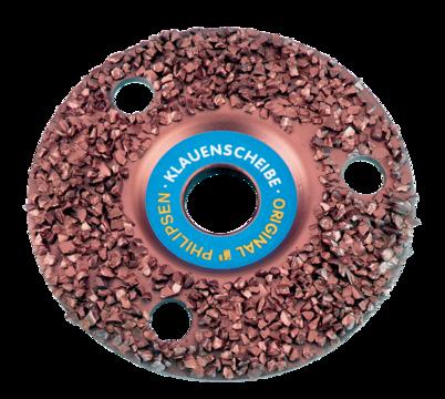 Cutting Disc Super 115mm