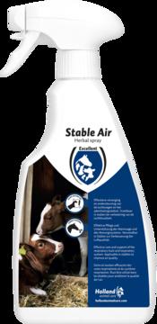 Stable Air herbal spray