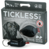 Tickless Pet black up to 12 Months protection