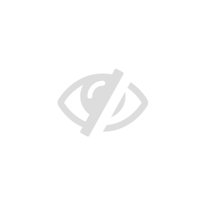 FabDog Crying/Laughing Emoji  Faball S 7,6 cm